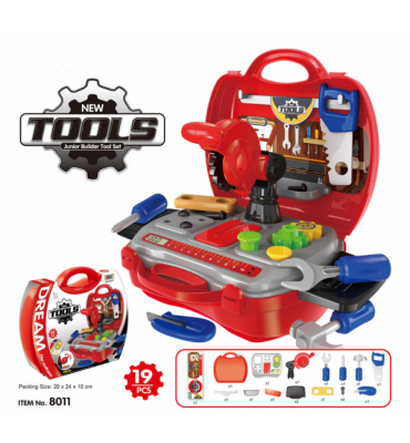 Kids Role Play Toy