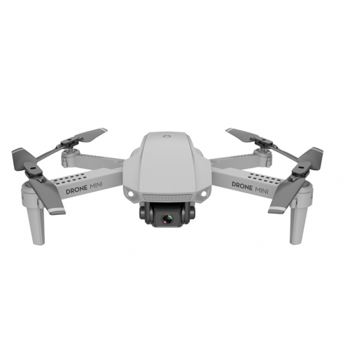 Portable Mini-USB Interface Color : Spare Battery RENKUNDE 4K Pixels of a Given high-Resolution high-Degree roll Mode of The Aircraft 360 is Folded Receiving The Packet Aircraft