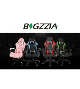 E-Sports Swivel Chair