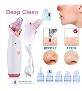 Multifunctional Cleaning Instrument