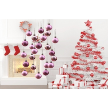 Ball Christmas Tree Decoration