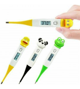 Kids Thermometer