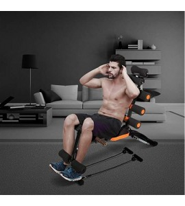 Exercise System Core Ab Trainer